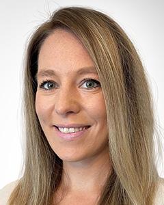 Kelly Wesolowski, MSN, APRN,, FNP-BC