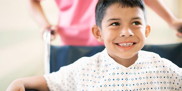 Pediatric Genetics