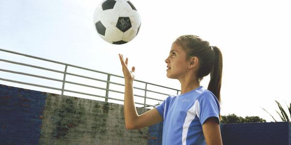 SportsMedicineSurgery_450746507_web_600x300w