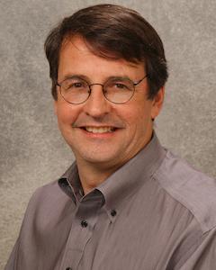 Nicholas K. Foreman, MD