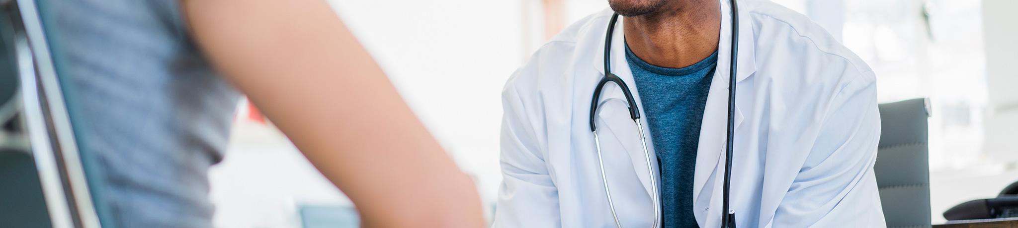 5969-110150 General Cardiology website - Web banners updates_R2_Desktop2