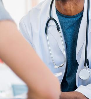 Orlando Health Heart & Vascular Institute CME