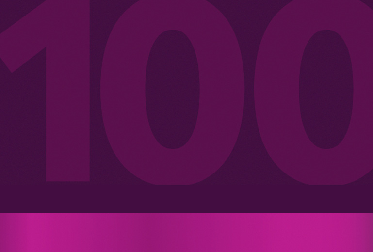 IBM Watson 100 Top Hospitals