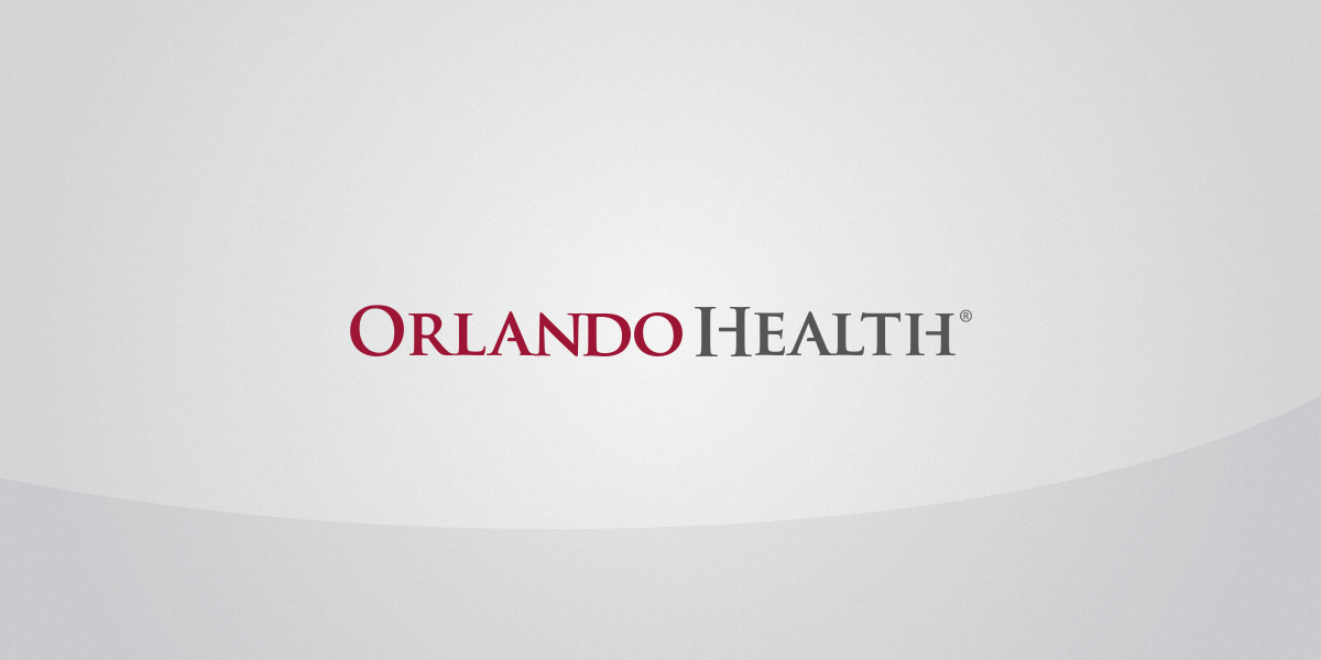 Orlando Health St. Cloud Hospital announces two new leaders