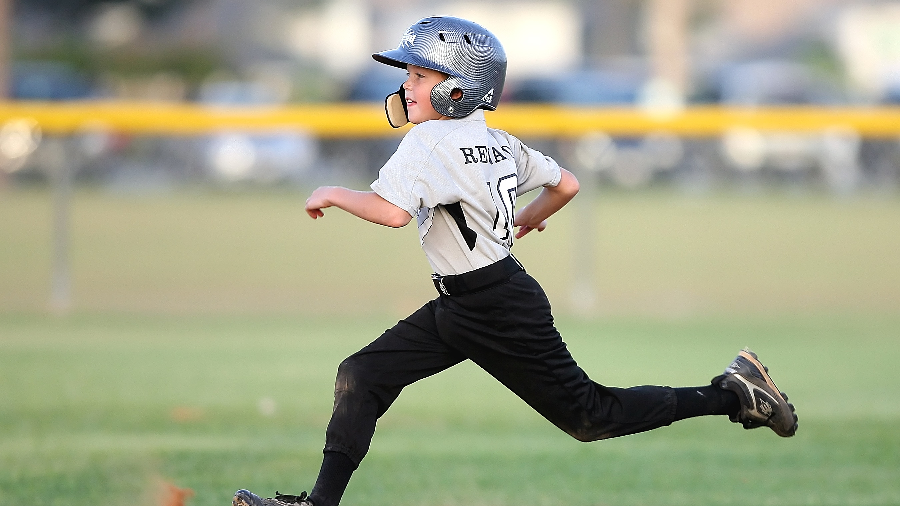 Baseball Injuries on the Rise—What You Need to Know As a Parent