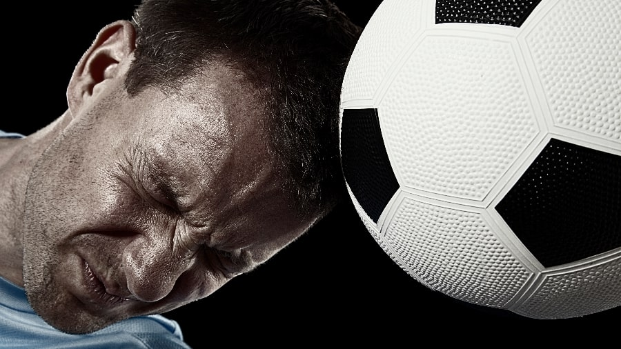 Understanding the Risks for Concussions in Soccer