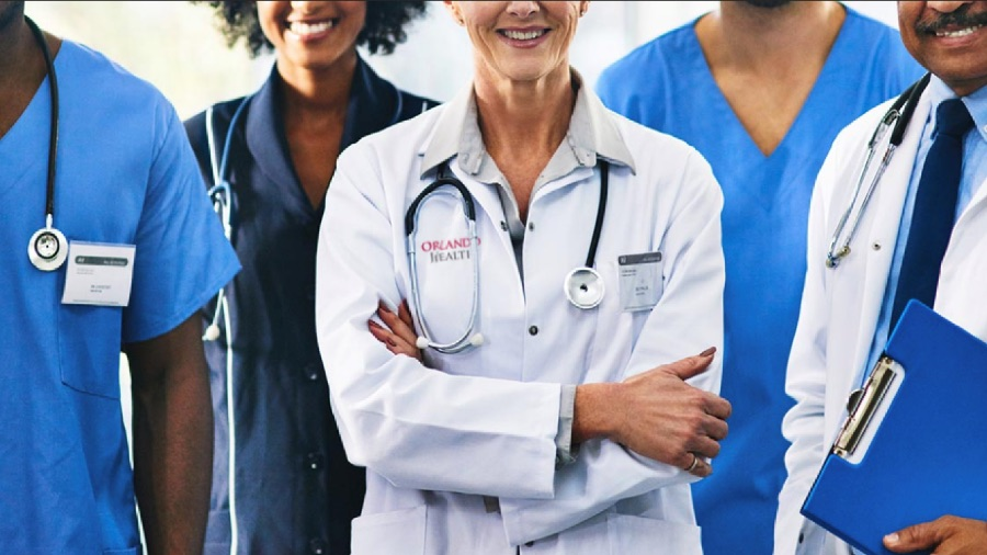 Your Doctor Loves Where They Work. Why it Matters for You.