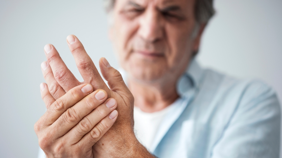 10 Ways to Help Symptoms of Osteoarthritis