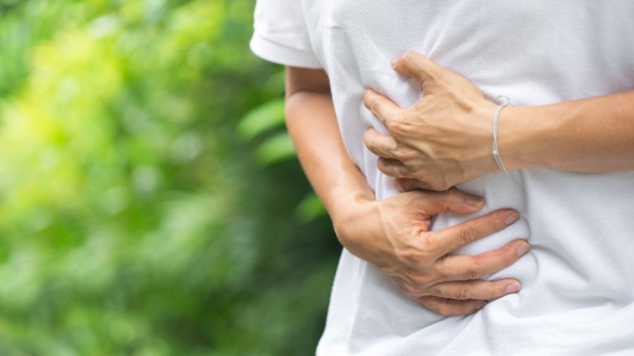 How to Care for Ulcerative Colitis