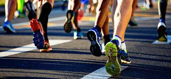 6 Fast Tips, 7 Days Before The Race
