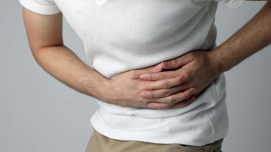 Kidney Stones: How to Avoid Them and What to Do If You Get One