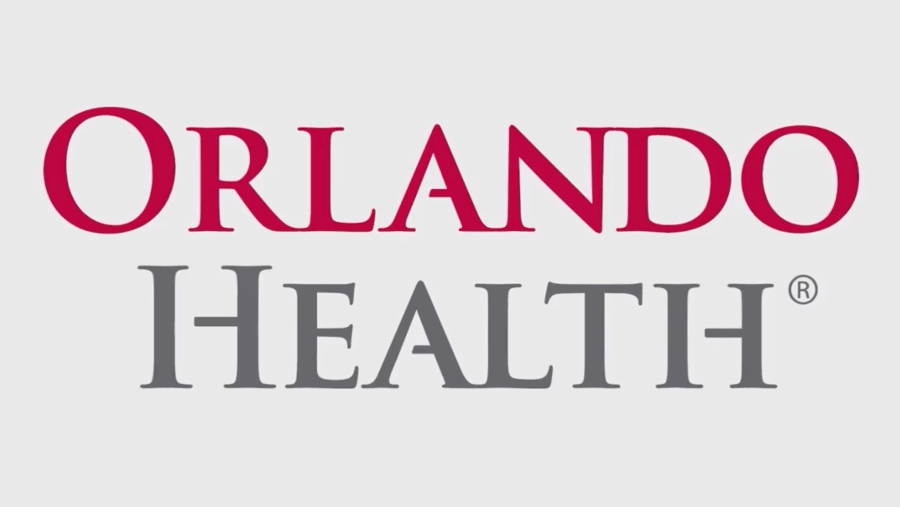 Orlando Health and Magic Gaming Partner to Prevent Esport Ailments