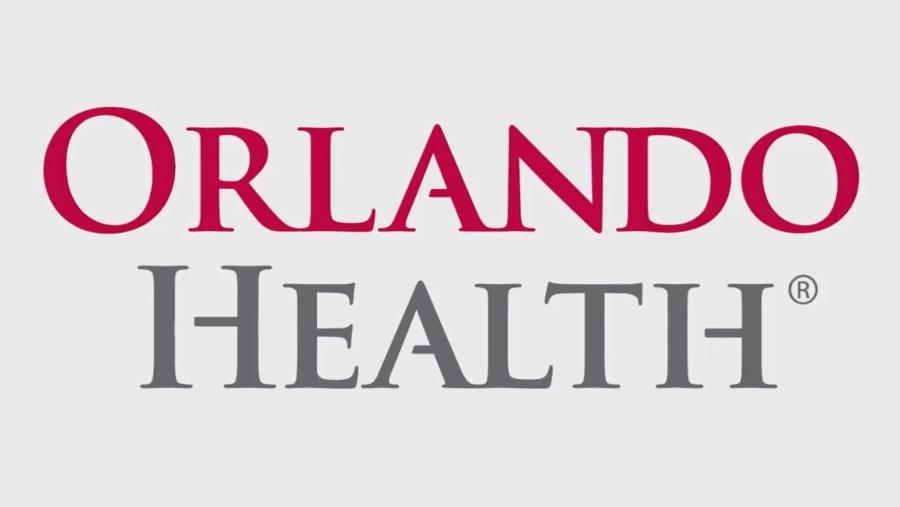Orlando Health and Magic Gaming Partner to Prevent Esport Ailments