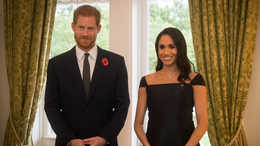 Choose the Royal Treatment for Your Baby's Birth