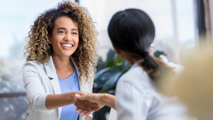 A Complete Guide to Nailing Your Orlando Health Job Interview