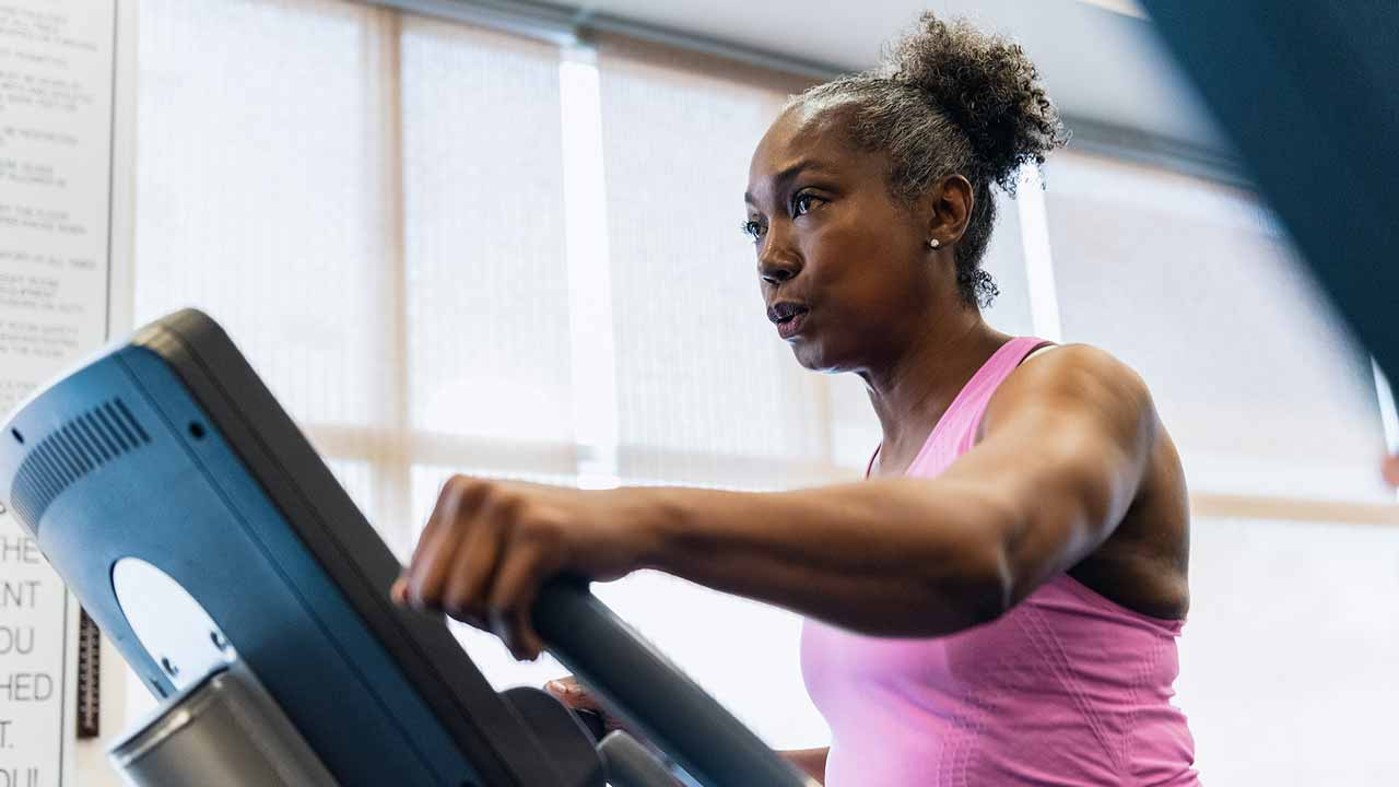Lower Your Alzheimer's Risk with 5 Lifestyle Choices