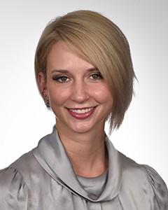 Ashley A. Muehlberger, MD