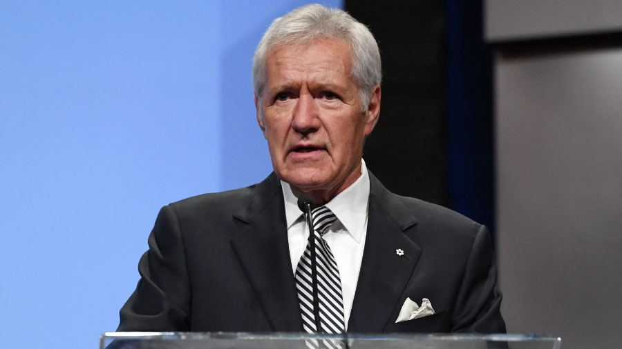 Why Pancreatic Cancer Challenges Patients Like Alex Trebek