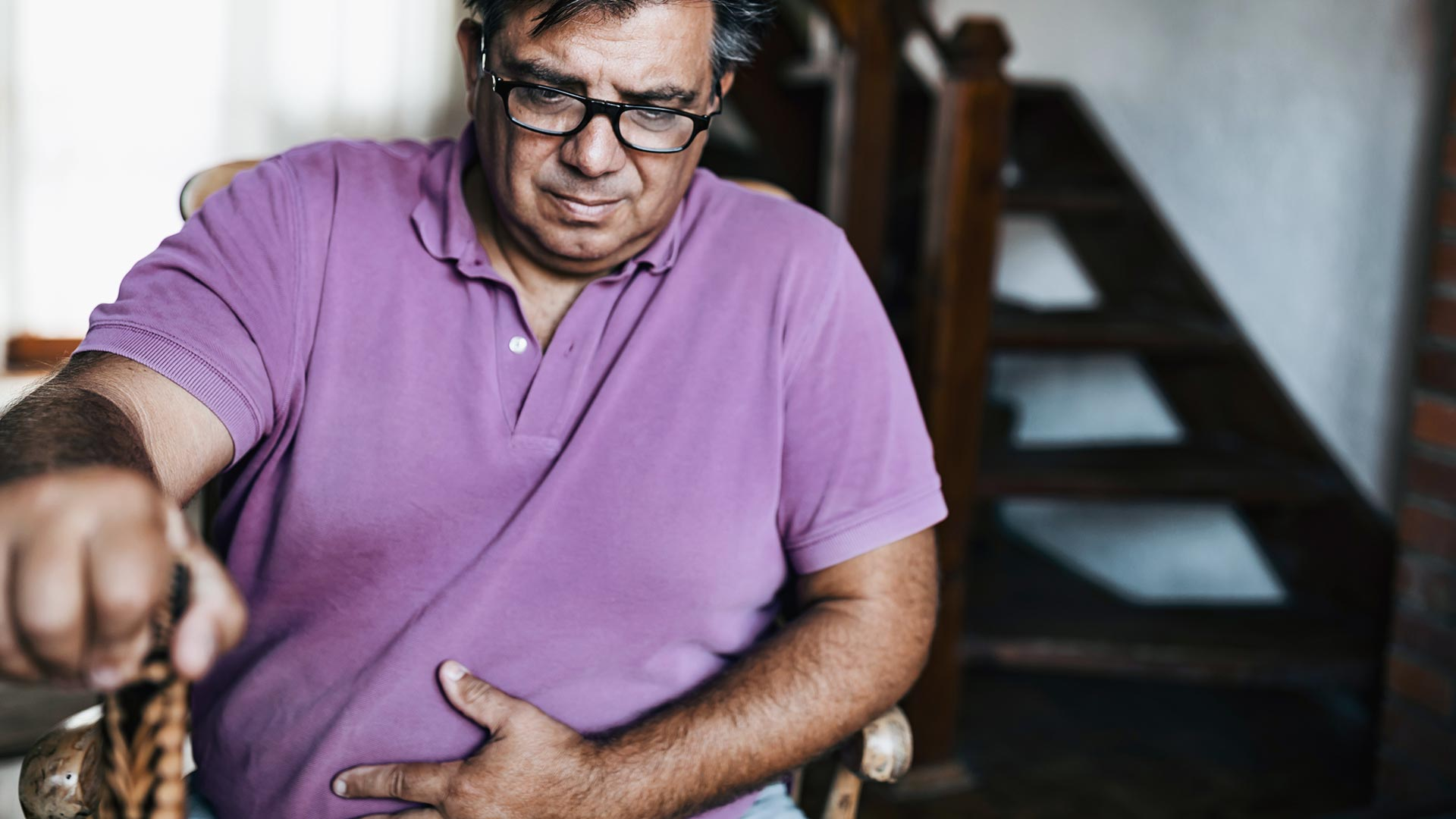 Hernias: The Truth Behind the Bulge