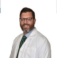 Brian A. Harris, MD