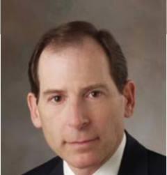 Martin H. Derrow, MD