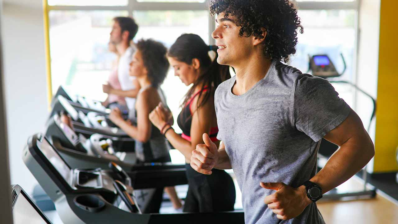 3 Heart Health Rules to Live By