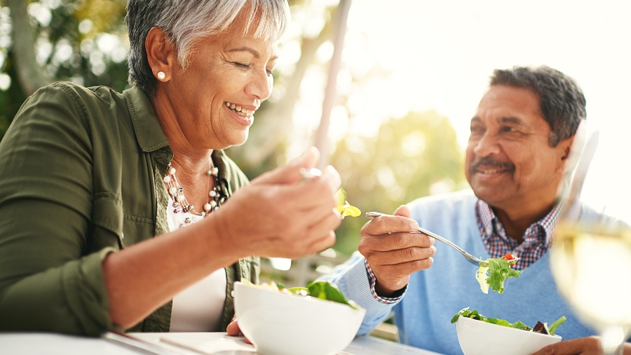 Can Cancer Be Prevented? How to Reduce Your Risk Factors