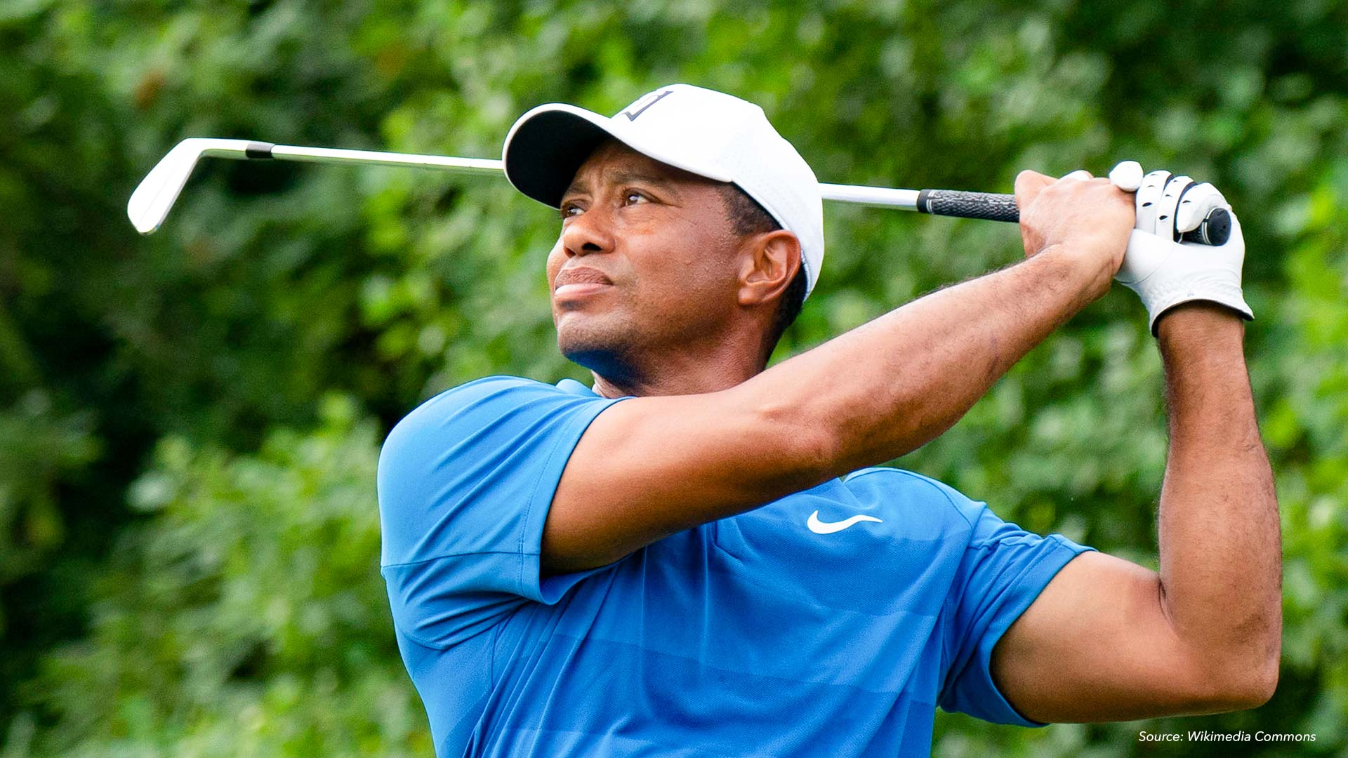 What Tiger Woods' Injuries Mean for His Golf Career