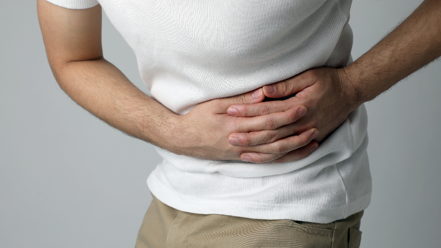 Kidney Stones Are a Pain, But Minimally Invasive Treatments Can Help