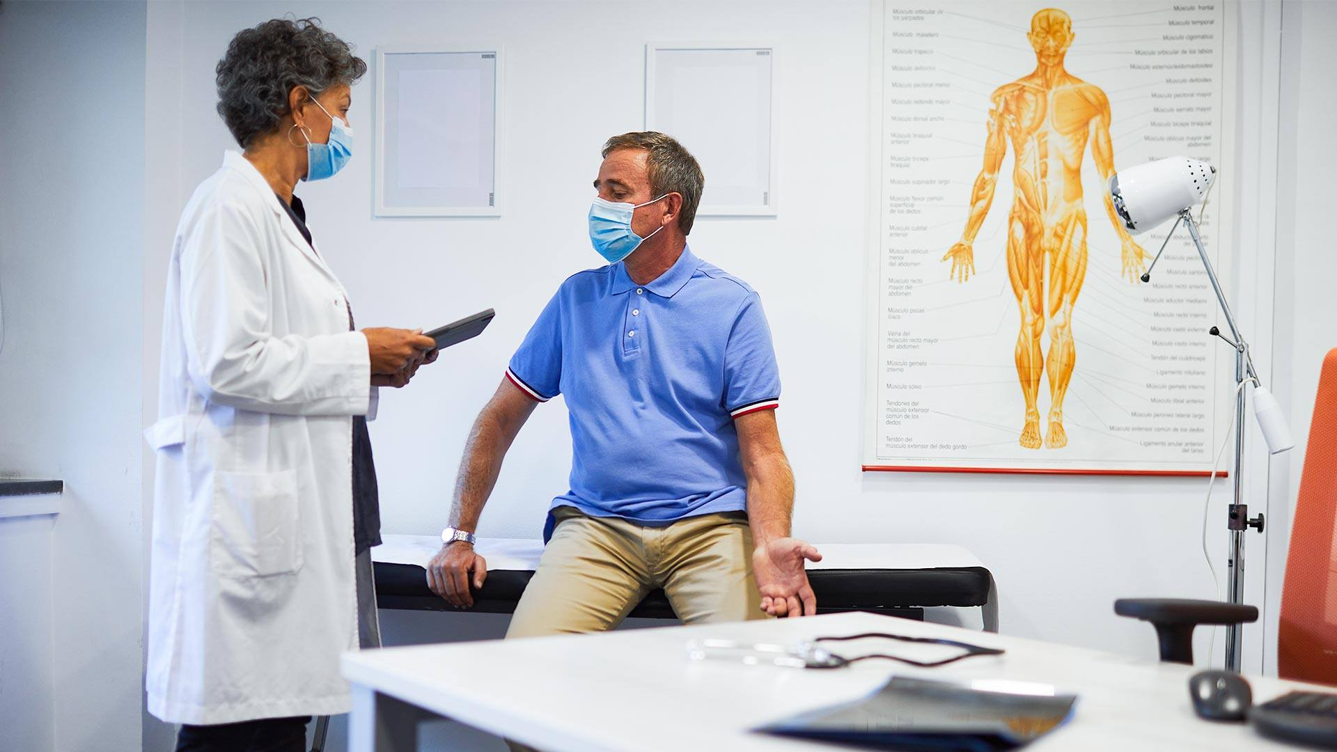 10 Questions To Ask Before Joint Replacement Surgery