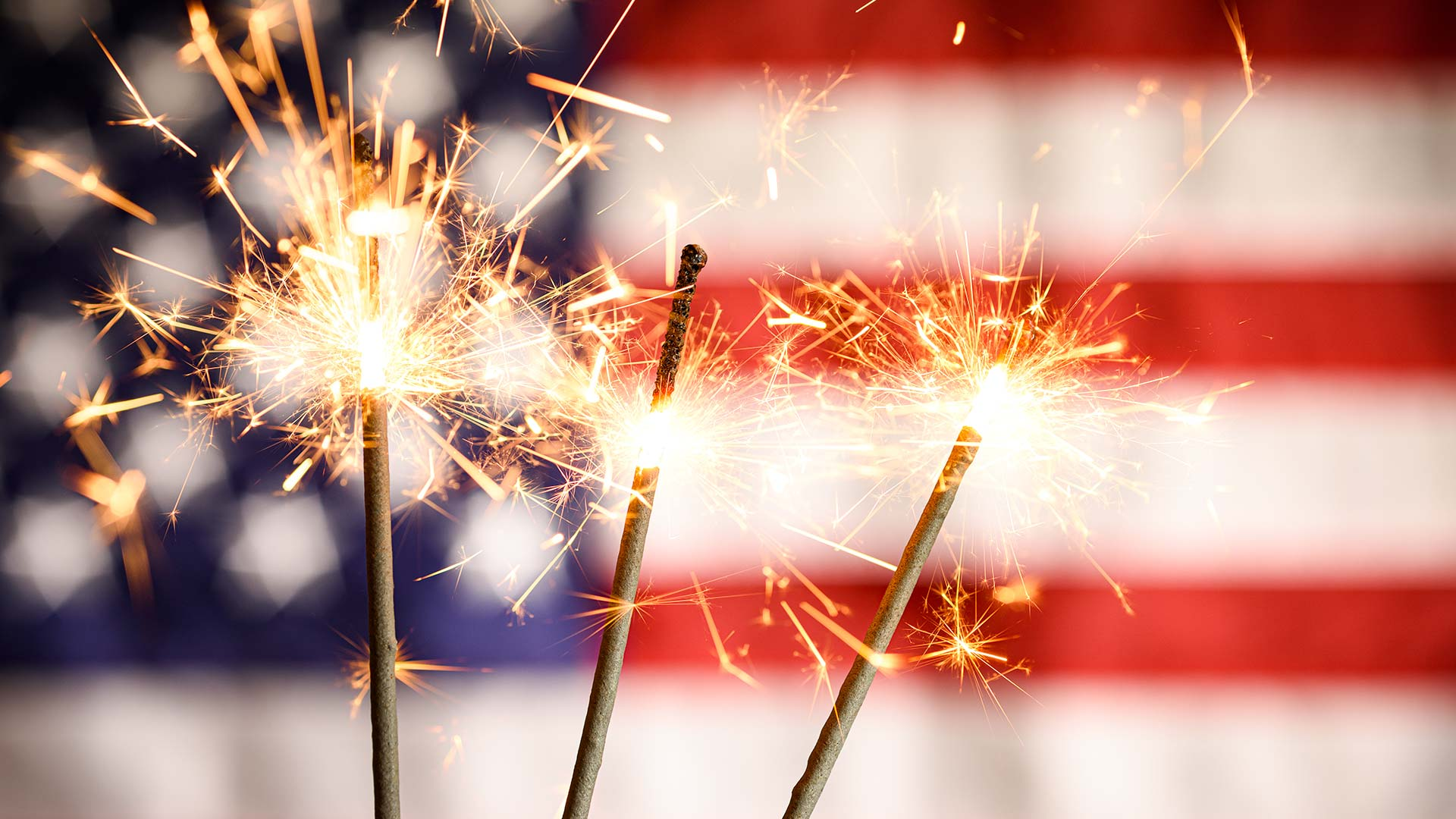 8 Fireworks Safety Tips for Independence Day