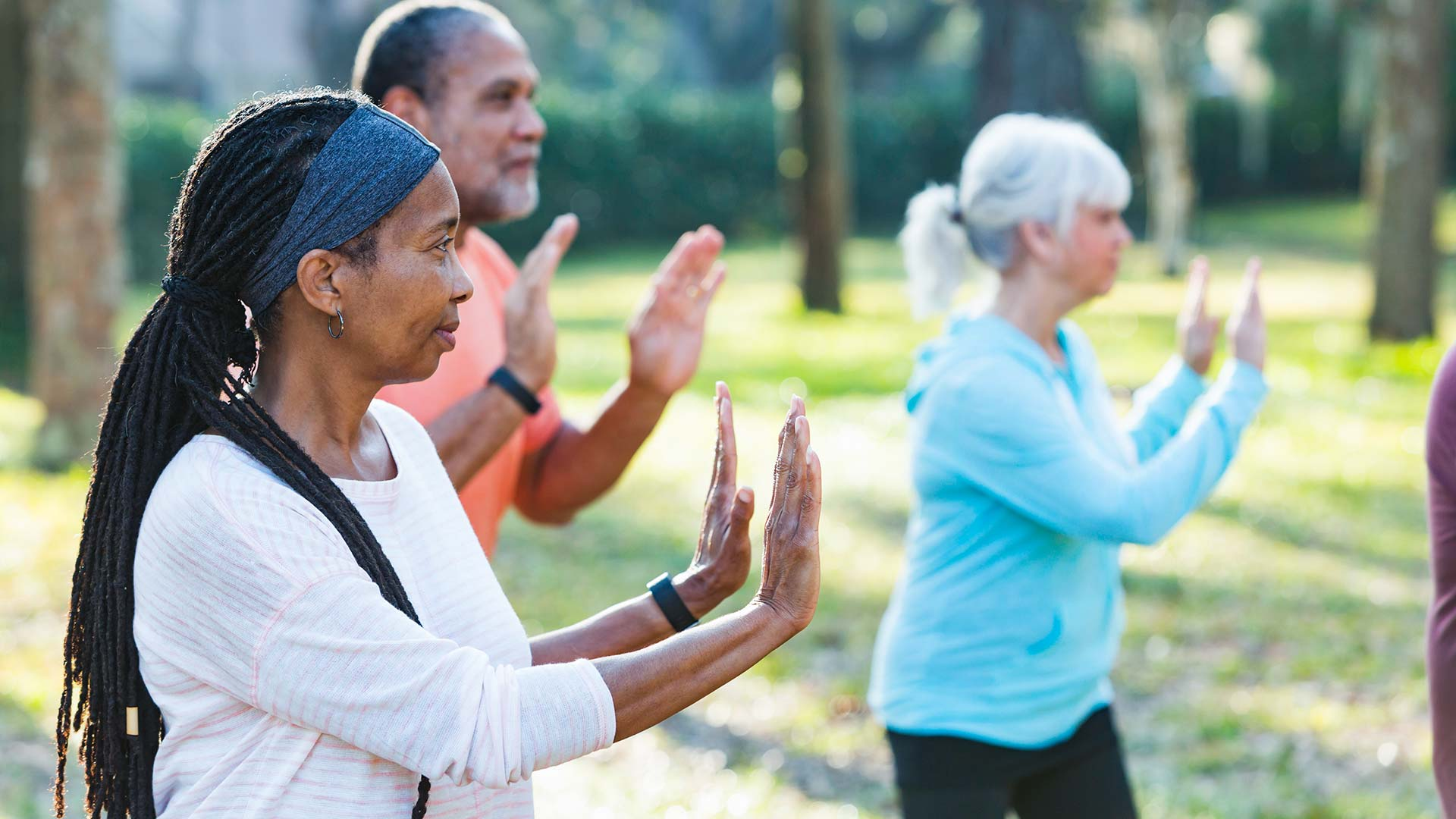 Best Exercises To Slow Osteoporosis