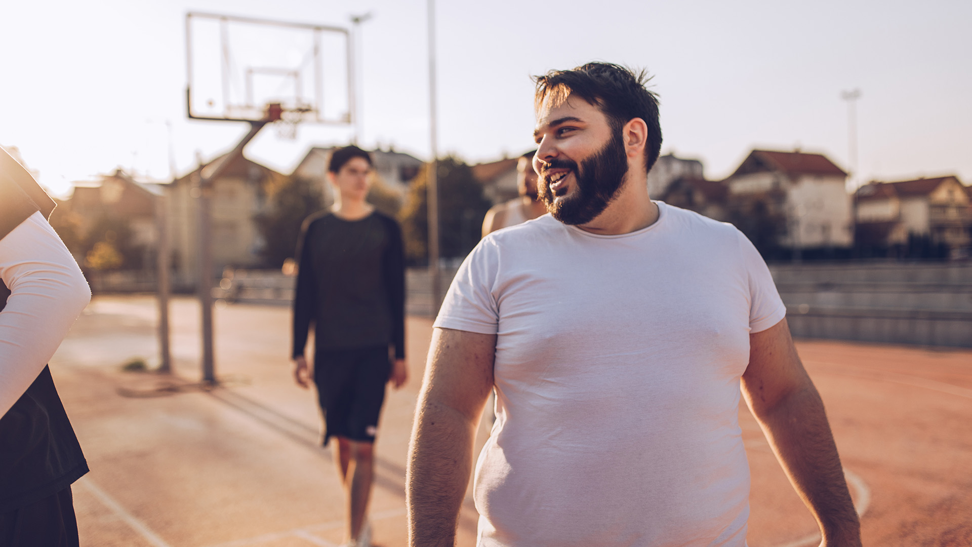 Gastric Bypass vs. Gastric Sleeve: Which Is Best for You?