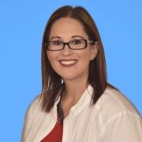 Marcie Pegg BSN, RN, OCN