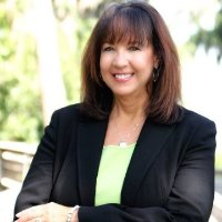 Amy Harvick, ARNP Lactation Consultant.
