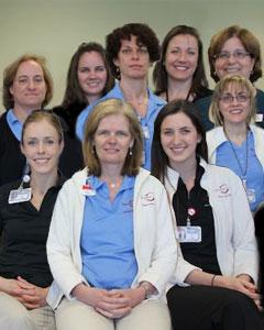Orlando Health Orlando Regional Medical Center Institute for Advanced Rehabilitation
