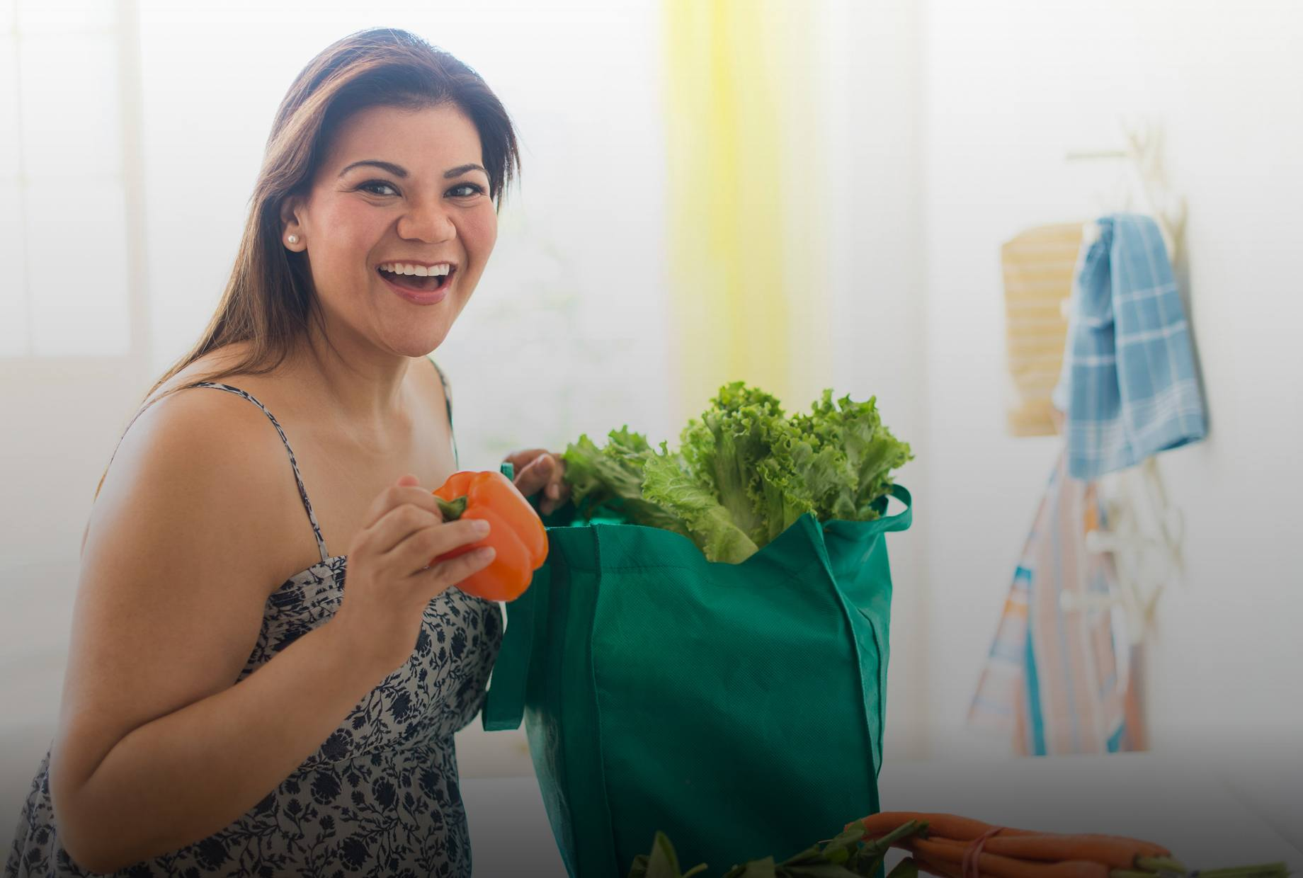 Learn about your options for weight loss treatments