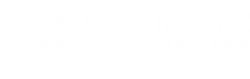 Orlando Health Magic Gaming Logo