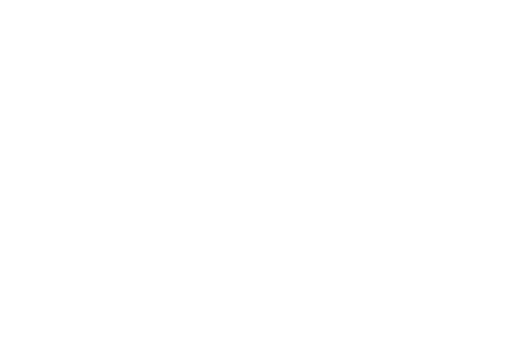Orlando Health Heart Institute
