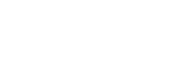 Logo - Orlando Health