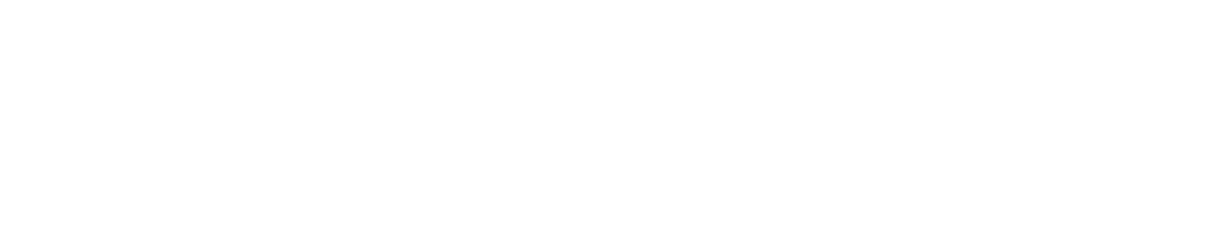 OH_Neuro_and_Rehab_Institute_hor_KO