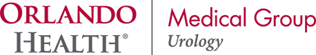 Logo: Orlando Health Medical Group Urology