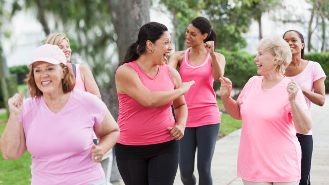 6932-40143_Breast-Cancer-Campaign-FY20--Landing-Page_BCC