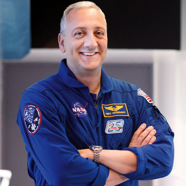 Massimino-Credit-Jeffrey-Schifman-for-Columbia-Engineering_