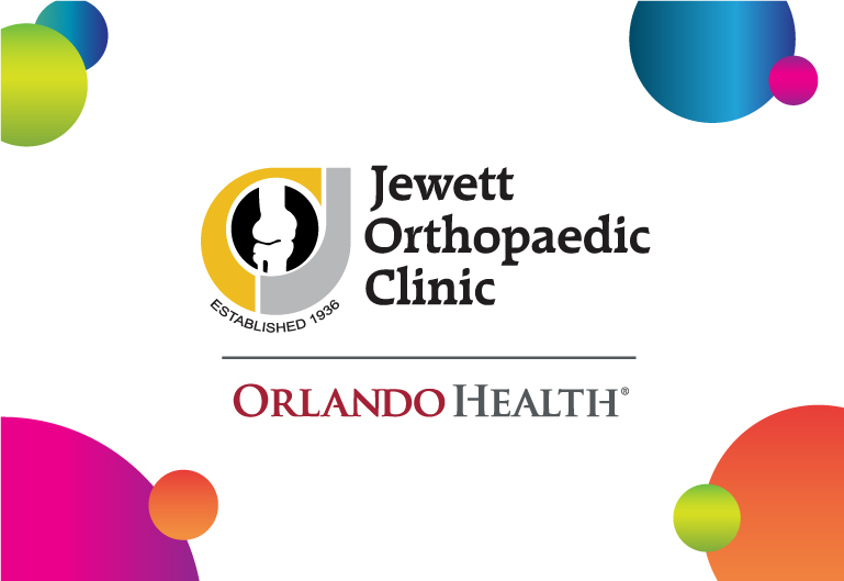 Orlando Health - One of Central Florida's Most Comprehensive ... on healthsouth facilities map, healthsouth rehab locations, healthsouth at martin memorial, healthsouth hospital locations, healthsouth las vegas location, healthsouth location in illinois, starbucks across the united states map,