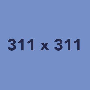 311x311
