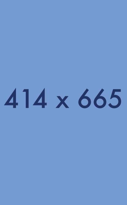 414x665