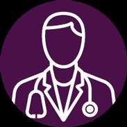doc_purple_whi