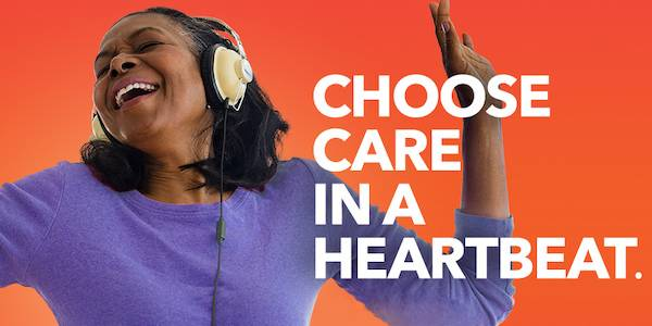 CareSpot Urgent Care – Orlando Health