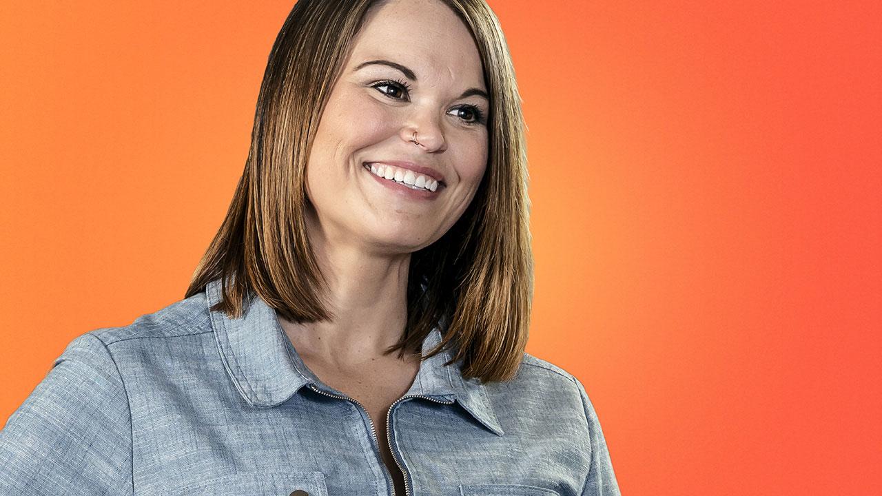5980-129202-Amber-Brown---Landing-Page_640-x-360